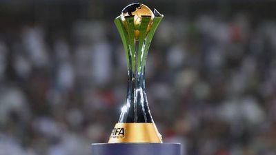 Elegirán sede del nuevo Mundial de Clubes 2021