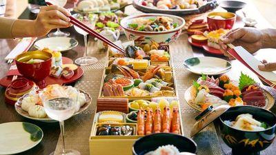 Invitan al mayor festival de la gastronomía y la cultura japonesa