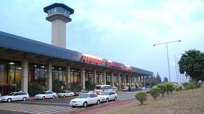 Aeropuerto Guaraní tendrá acceso a radar de Foz