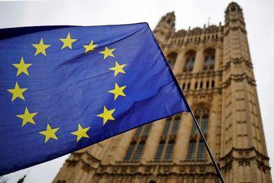 UE respalda prórroga del Brexit, pero difiere sobre duración