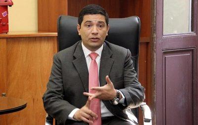 Idea de seccionaleros para introducir la reelección no cae bien al Gobierno