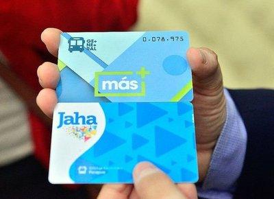 Billetaje electrónico sirve para deducir gastos, confirma Tributación