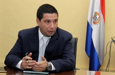 Gobierno rechaza propuesta de reforma para habilitar reelección