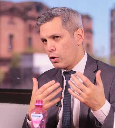 Paraguay mantiene perspectivas de crecimiento económico pese a desaceleración regional