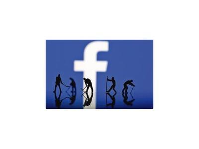 Facebook sale de top 10  de las marcas más valoradas del mundo