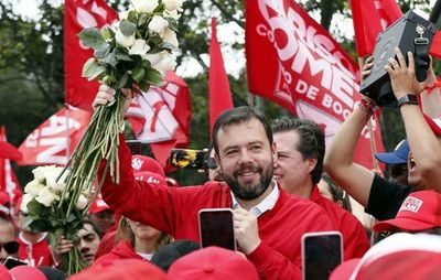 Revive violencia electoral en Colombia