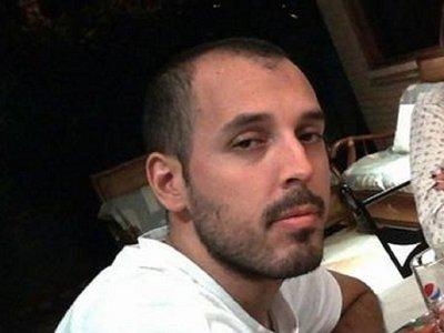 Fallece hermano de Amín Riquelme, a días del aniversario de la muerte del niño