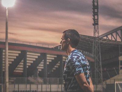 Un retorno, dos juveniles y ausencias en Cerro Porteño