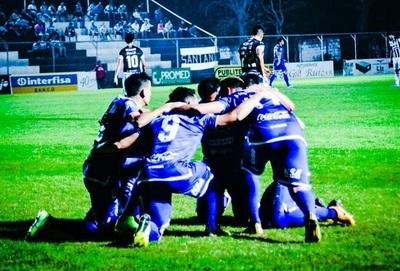 Dos partidos se juegan este viernes por la fecha 15 del Clausura