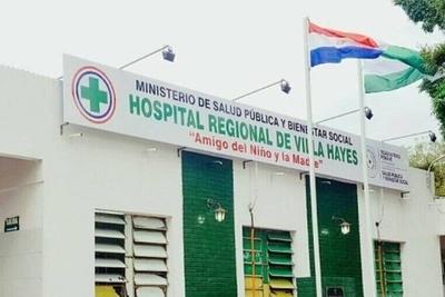 HOY / Ingirió 80 cápsulas para traficar a España y fue detenido al buscar asistencia médica por malestares