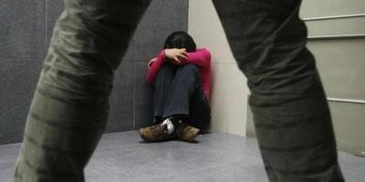 Militares van a juicio por caso de abuso sexual