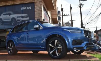 Rieder presenta las mayores novedades en el mundo Automotríz