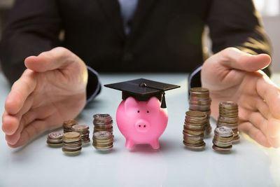 Exitosa feria de Educación económica y financiera del BCP