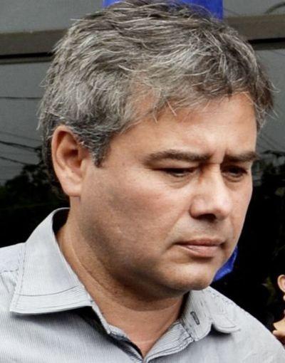 Tribunal de Apelación retrotrae juicio a intendente de San Antonio y separa a jueza
