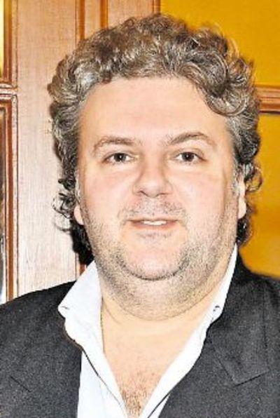 Copaco perdió G. 42.000 millones en nueve meses