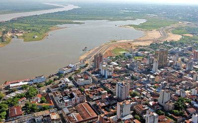 Expo Paraguay Brasil abre panorama optimista para negocios entre ambos países