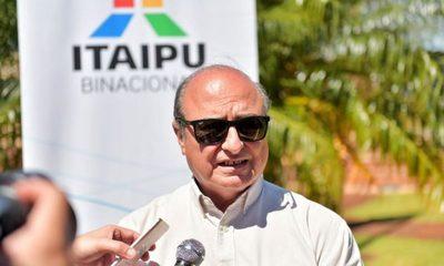 ITAIPU y la Municipalidad de CDE coordinan acciones para inicio de obras del Km7