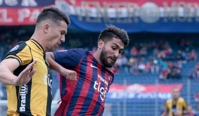 La Fecha 15 del Clausura prosigue con dos encuentros