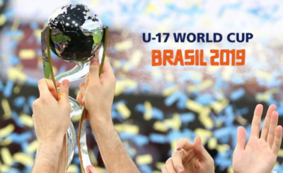HOY / Arranca el Mundial con la Albirroja como uno de los protagonistas