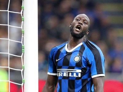El Inter no aprovecha el tropiezo de Juventus y se queda sin liderato