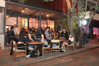 Santa Mónica restaurante renueva e innova su oferta gastronómica