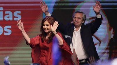 Argentina aplica nuevas restricciones a la compra de dólares tras las elecciones presidenciales