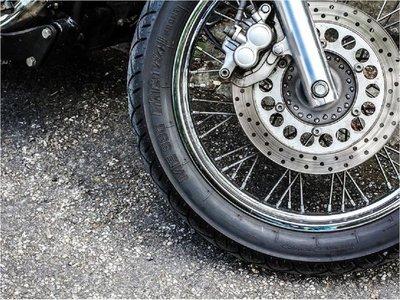 Detienen a motochorros que habrían asesinado a joven en Luque