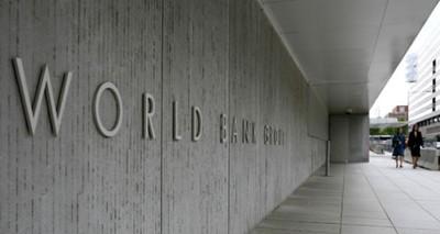 El Banco Mundial resalta uso del expediente electrónico en Paraguay