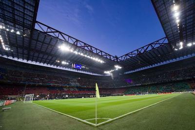 El Consejo de Milán pide no derrumbar el San Siro