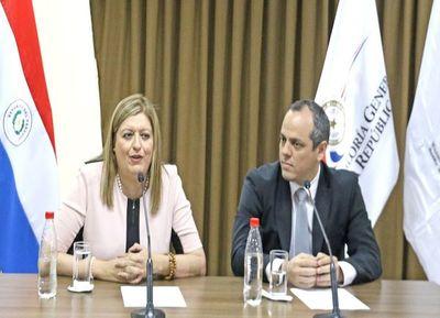 Seis ministros mintieron en su declaración de bienes a la CGR