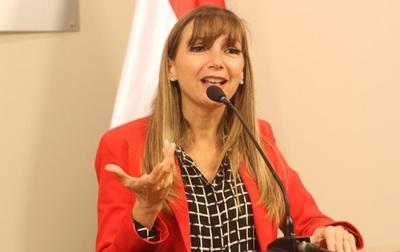 Contraloría detecta inconsistencias en declaración de bienes de ministros