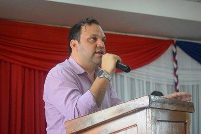 Herencia habría generado presunta inconsistencia en declaraciones, según ministro Varela