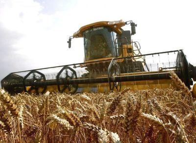 BID aprobó USD 30 millones para el sector agropecuario del país