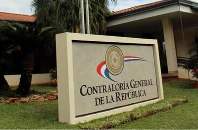 CGR no puede pedir a funcionarios que rectifiquen datos sobre DDJJ