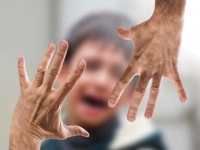 Sospechan que profesor abusó sexualmente de un niño de 9 años