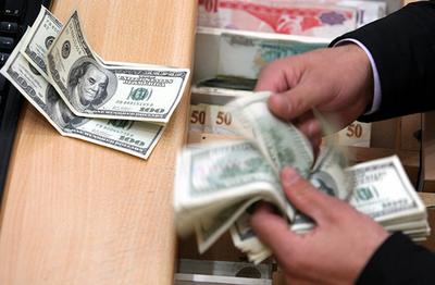 Cepo cambiario en Argentina no afectaría economía paraguaya