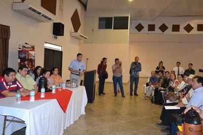 Proponen modificar el trazado de la circunvalación en San Ignacio