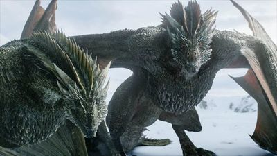 "HBO cancela precuela de ""Game of Thrones"""