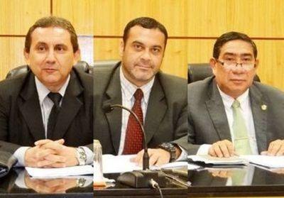Juez suspendido dio permiso a otro abusador para ir a Cancún