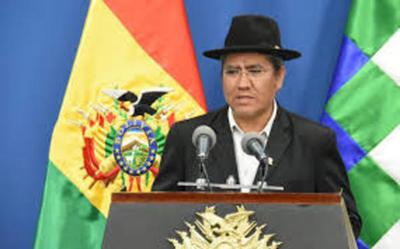 La auditoría electoral de la OEA comienza mañana según el Gobierno de Bolivia