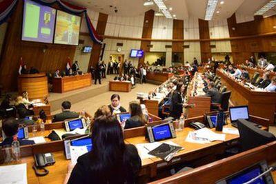 Diputados aprueba derogar ley de pensiones graciables