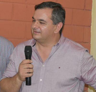 Firma de contrato para obras de Aña Cua será anunciada en Misiones por Abdo