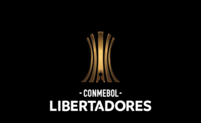 HOY / Celebra respaldo del gobierno de Chile por asumir el gran desafío