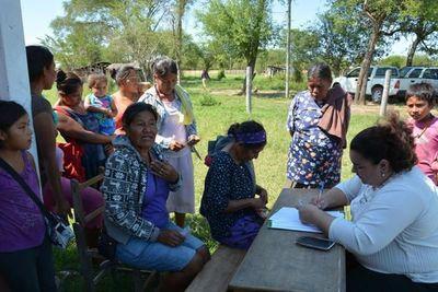 Casas de Justicia atendieron unos 8000 conflictos vecinales este año