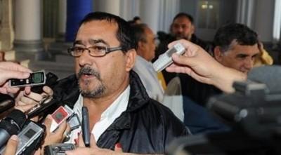 Jueza admitió amparo judicial y no habrá huelga en cárceles