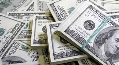 El Dólar, un amigo o un enemigo
