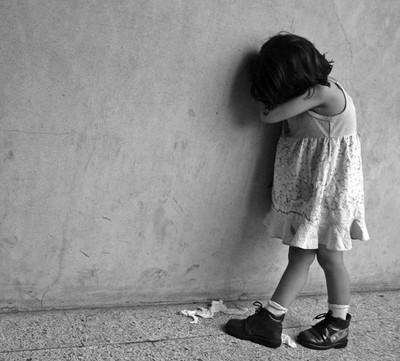 Autopsia revela asfixia y abuso sexual en niña de 2 años