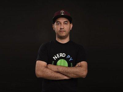 NerdPy, un referente local del mundo gaming