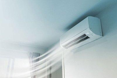 ¿Qué hay que tener en cuenta para elegir un aire acondicionado?