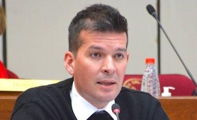 HOY / Declaración jurada: piden que se publique sin orden judicial, incluyendo a contratistas